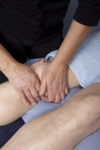 mobilisation-of-an-osteoarthritic-patello-femoral-joint